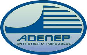 ADENEP REDIMENTIONNER 300